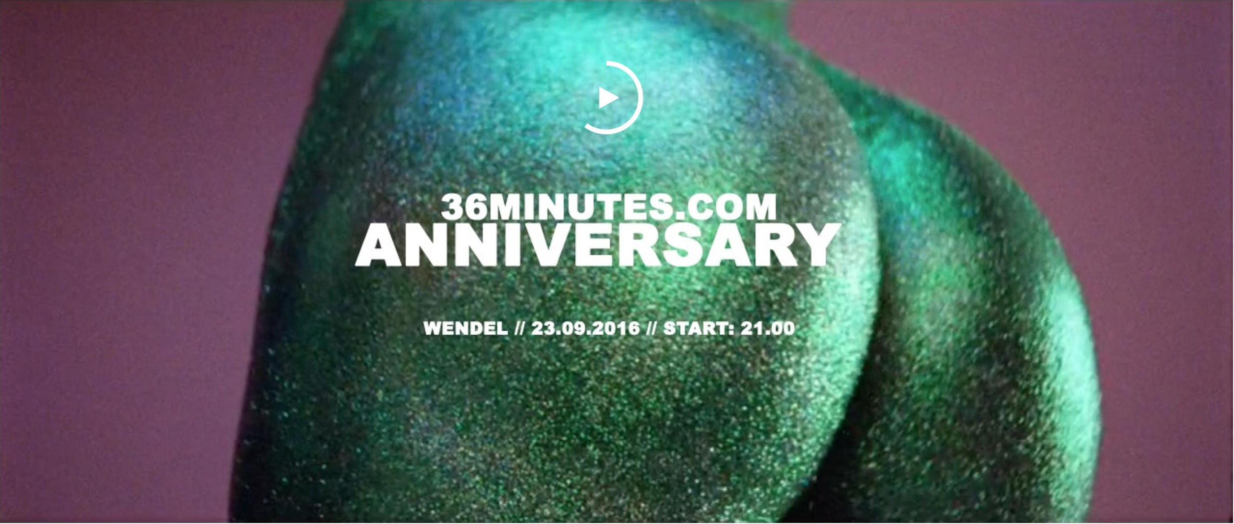 36minutes-anniversary-flyer
