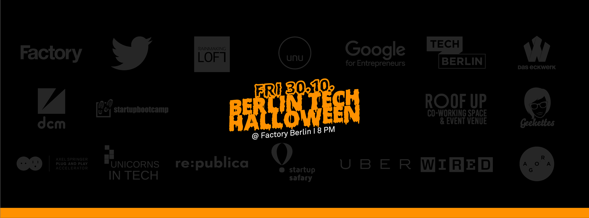 Berlin_Tech_Halloween
