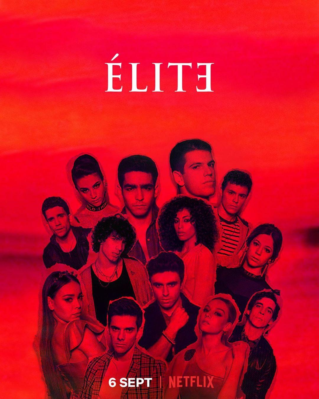 Elite_Season_2_Poster