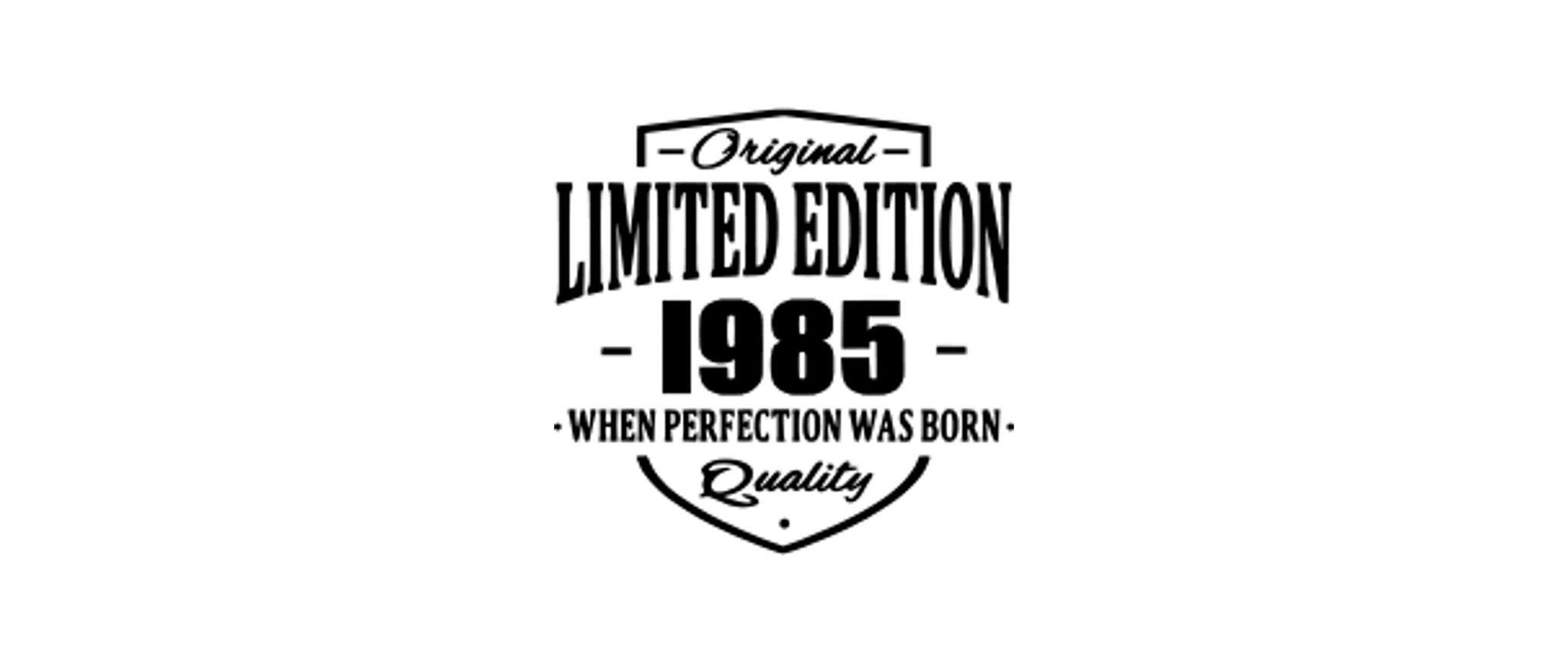 Original-1985