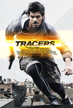 Tracers_MoviePoster