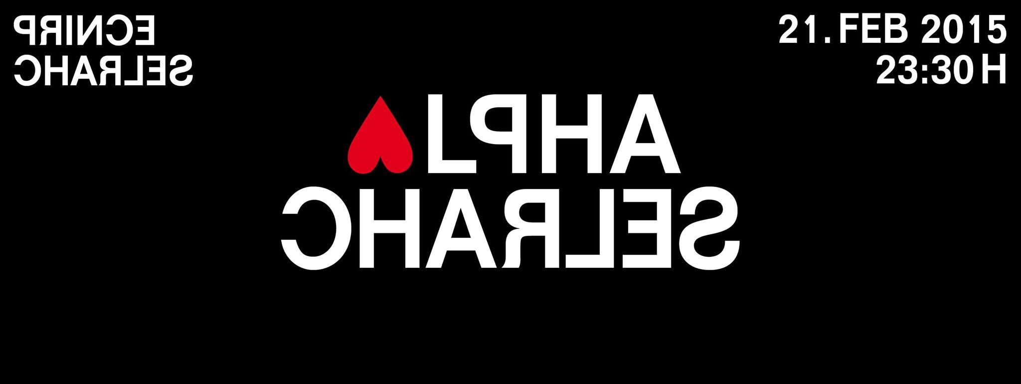 alphaxcharles