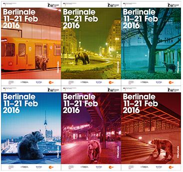 berlinale_2016