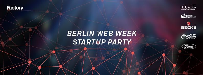 berlinwebweek