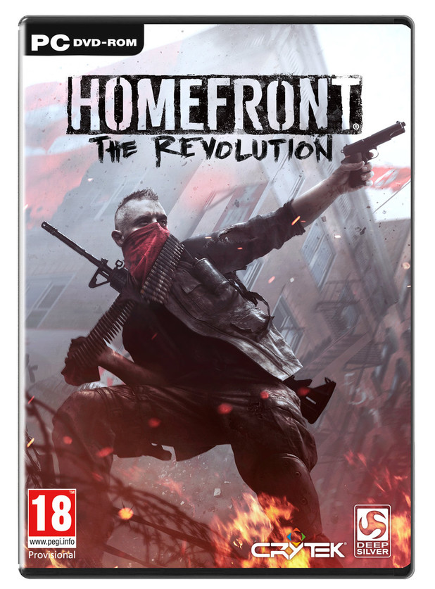 gaming-homefront-the-revolution-pc-pack-shot