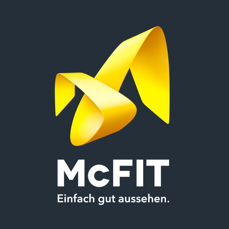mcfit-logo