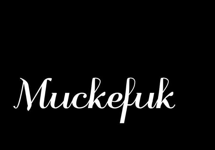 muckefuk