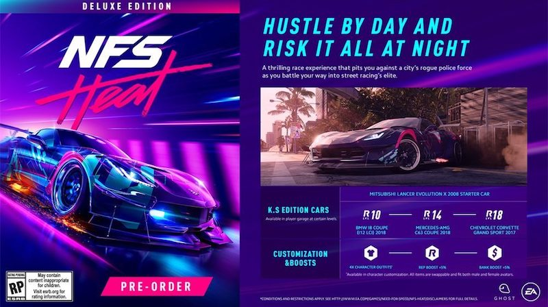 need-for-speed-heat-deluxe-edition