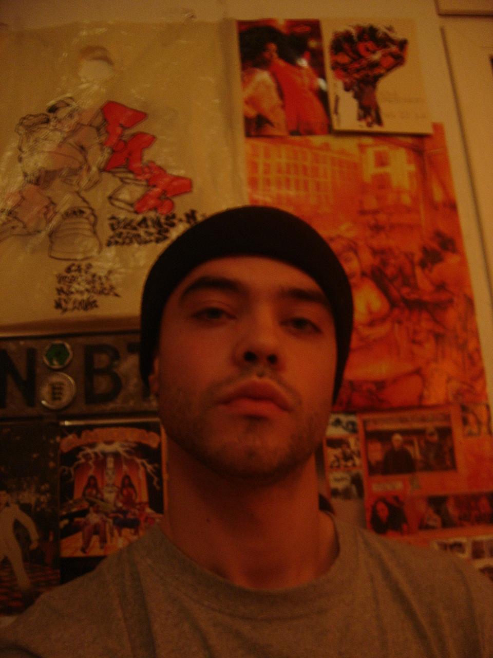 nick_rap