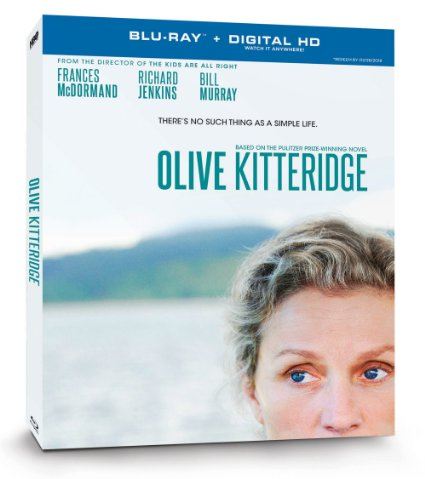 olive-kitteridge