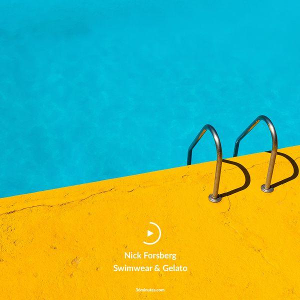 swimwear_gelato