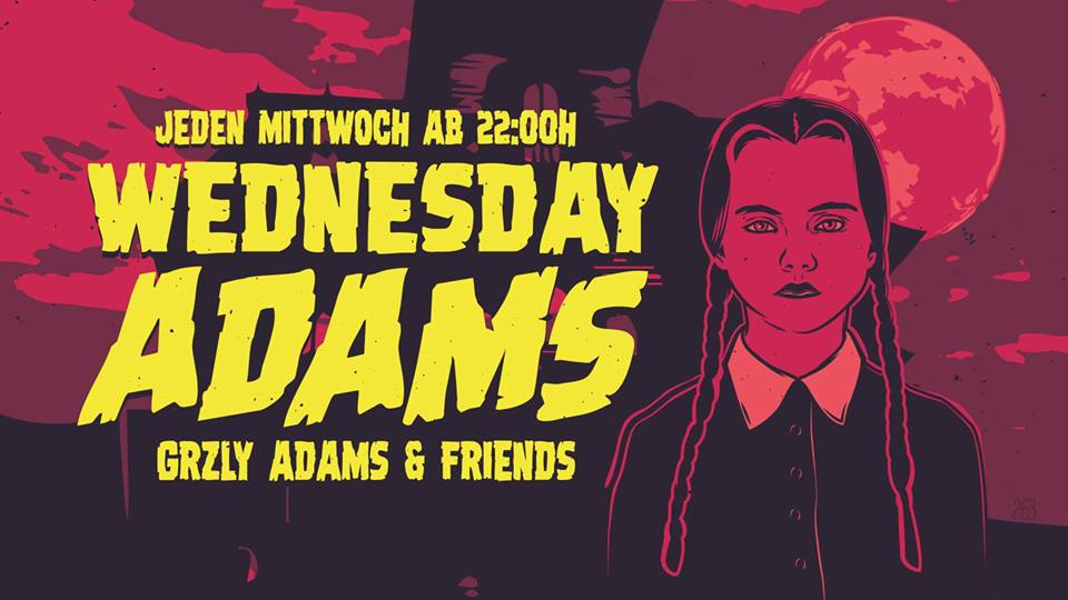 wednesday_adams
