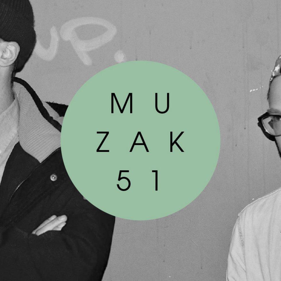 36minutes.com (nick forsberg & paul wuttke) - wood wood muzak 51